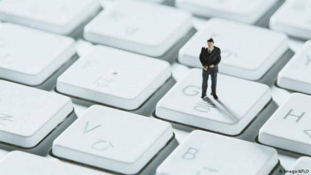 Перевод: сможет компьютер заменить человека?