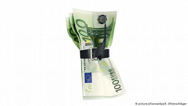 Государственный долг: сколько должна Украина? (Видео)
