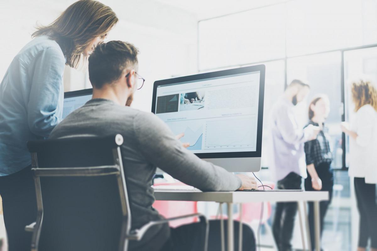 Как найти подходящую веб студию?