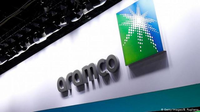 Крупнейшей нефтяной компании мира Saudi Aramco позволили выйти на биржу