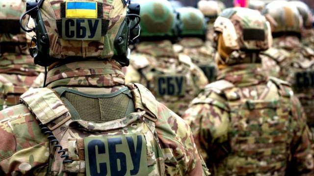 Рекорд на армию или что не так с нацбезопасностью Зеленского