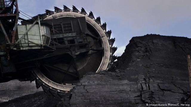 Санкции России против Украины: причем здесь уголь из Казахстана