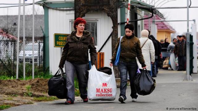 В Украине заработала новая таможенная служба