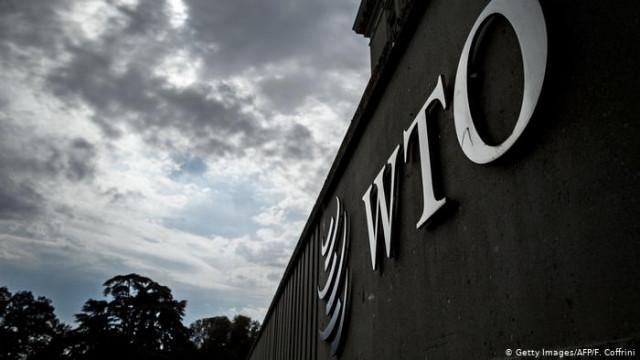 Кризис в ВТО: угрожают миру новые торговые войны?