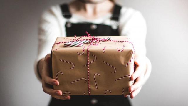 Что подарить, чтобы не прогадать - советы психологов