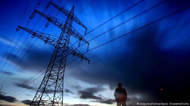 Восстанавливать импорт энергоносителей из РФ следует осторожно - Европейское Энергосообщество