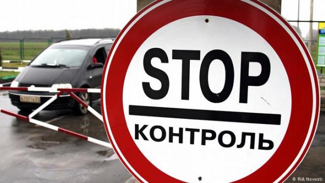 Новая таможня: реформа Нефедова, контрабанда и изменения для водителей (видео)