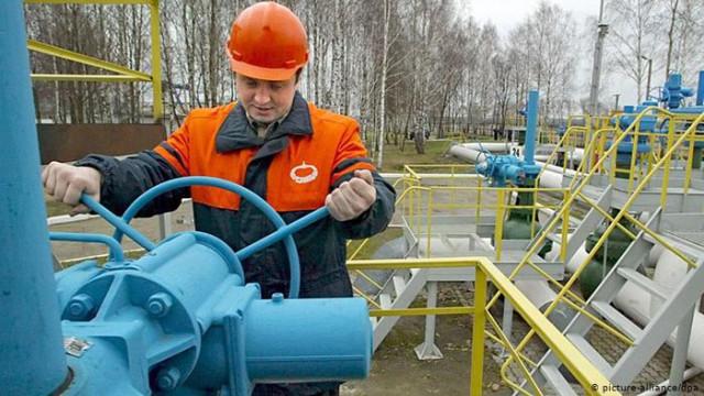 В Беларуси заявили о заключении контракта на поставки нефти из РФ