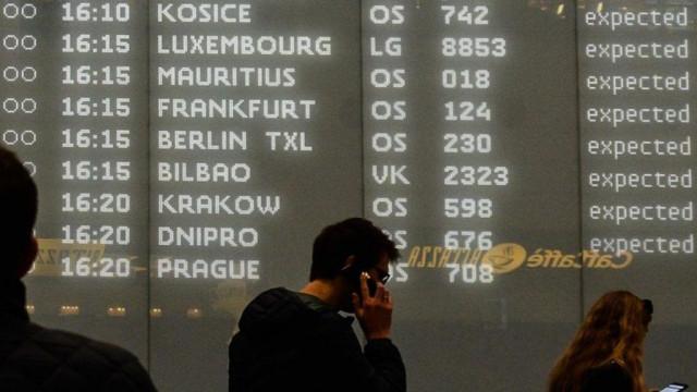 Как нас обманывают сайты по заказу авиабилетов