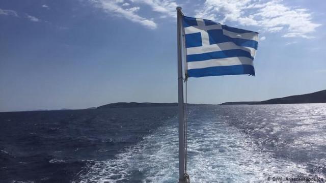 Хорошая зарплата и не только: как Греция возвращает из-за границы своих специалистов