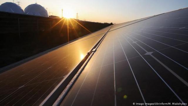 Конец налоговых льгот для зеленой энергетики: что могут потерять Ахметов и Ко.