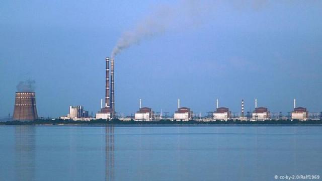Французская компания разрабатывает альтернативу ядерному топливу с РФ