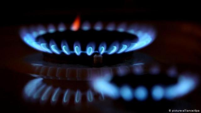Две платежки за газ: зачем это все и как это работает в Германии