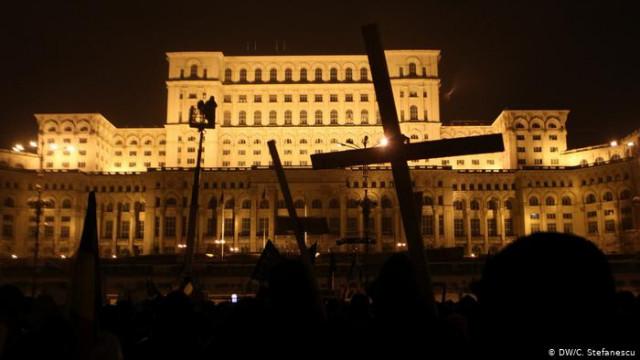 В Румынии журналистов хотят освободить от уплаты подоходного налога