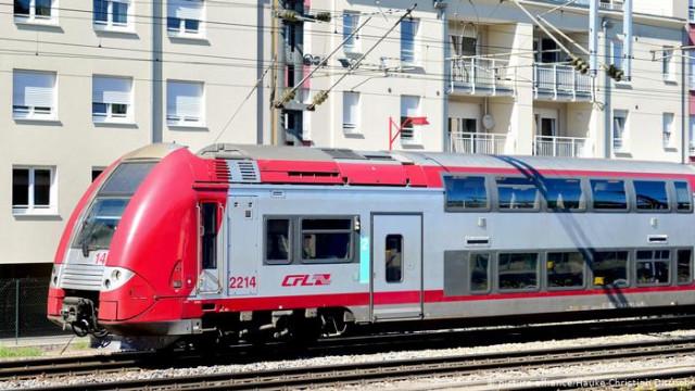 Бесплатный проезд в общественном транспорте в ЕС цена решает не все