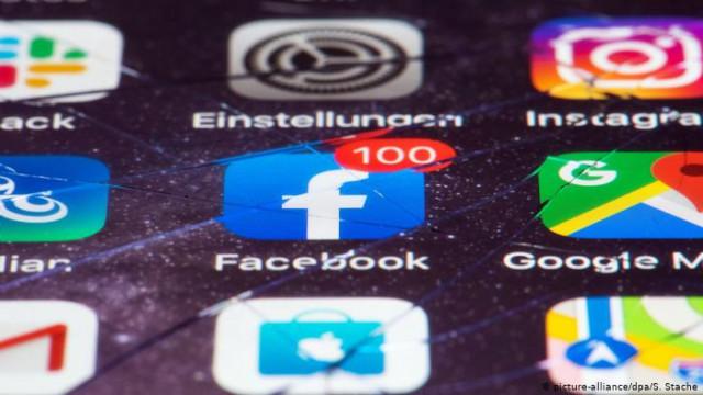 Смартфон-стартапы бросили вызов Google и Apple
