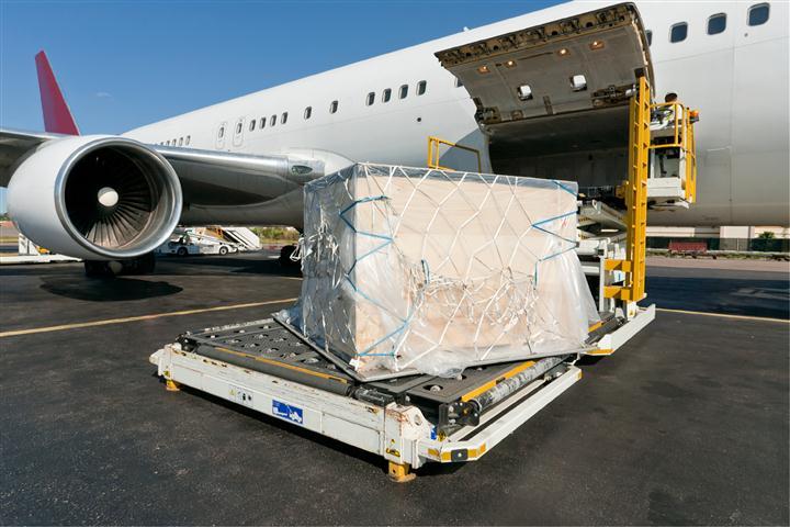 Генеральные грузы и их перевозка авиационным транспортом