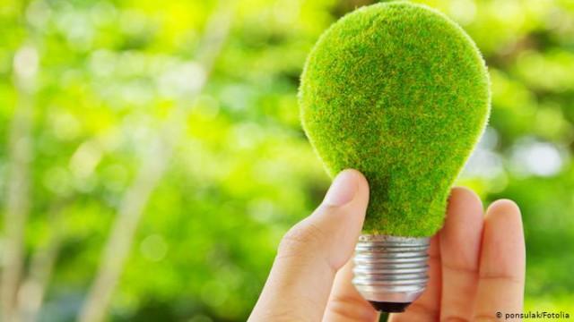 Немецкие эксперты о том, чем экономия энергии часто приводит к ее перерасхода