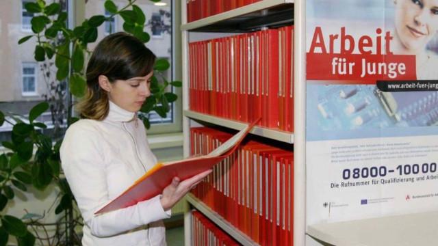 Работа в Германии: Берлин упрощает правила и ждет новых работников