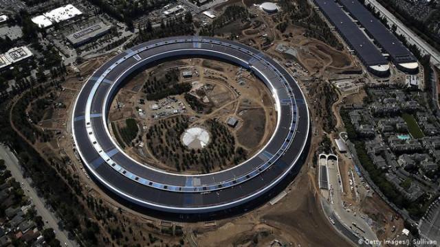 Apple заплатит 500000000 долларов за замедления работы старых iPhone