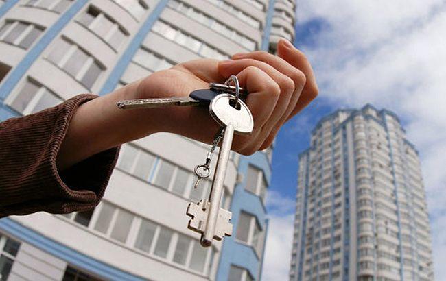 Продажа квартир жилой недвижимости в Чебоксарах