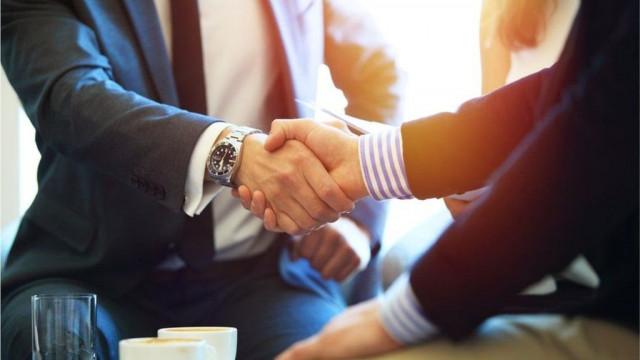 Карантин: что планирует украинский бизнес