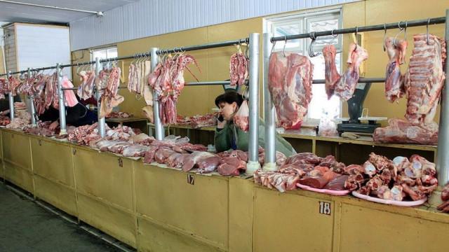Карантин в Украине: рынкам позволили работать. При каких условиях?