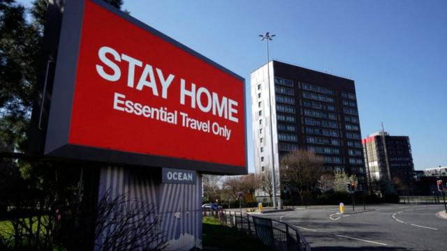 Хроники коронавируса: Великобритания и Португалия продлили карантин