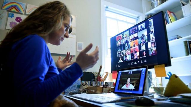 Zoom и онлайн-шопинг: как не стать жертвой мошенников