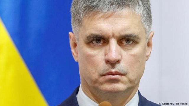 Пристайко Некоторые страны ЕС потребует десятки тысяч сезонных работников из Украины