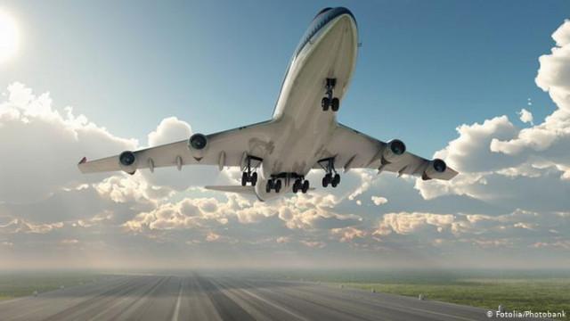 Продажа авиабилетов на даты после 22 мая является преждевременным - Мининфраструктуры