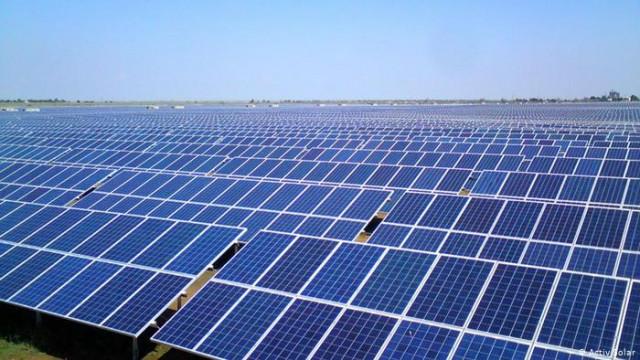 Выключайте свет: тарифы на электричество вырастут? (Видео)