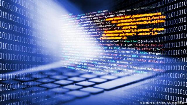 Код на экспорт. Как компании из Украины захватывают рынок IT в Европе