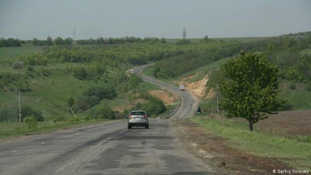 """""""Президент дорог"""": что мешает Зеленскому построить дороги в Украине (видео)"""