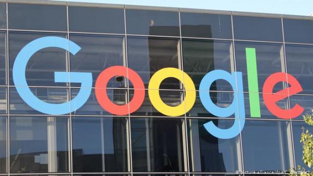 Google впервые платить СМИ за новости