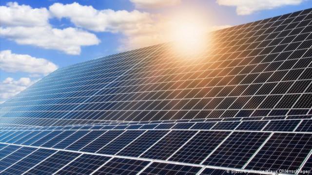 Домашняя солнечная электростанция: можно ли на этом заработать (видео)