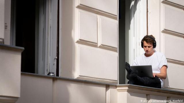 Почему большинство и после пандемии не хочет возвращаться в офисы