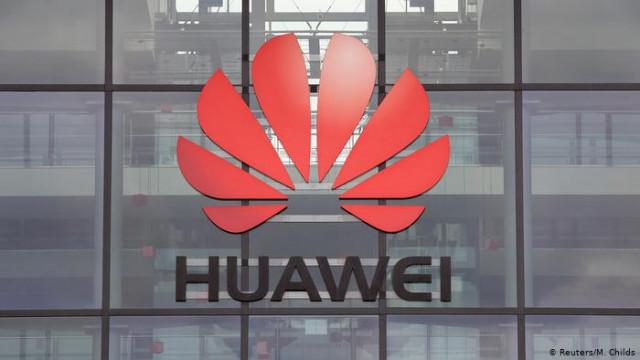 Опередил Samsung и Apple: мировым лидером по продаже смартфонов стал Huawei