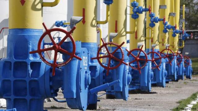 Газ для населения в Украине по рыночной цене: как это будет работать
