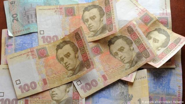 В Украине вырастет минимальная зарплата: тревожные сигналы для бизнеса