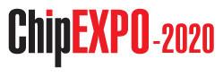 Компания «Диполь» приглашает на выставку ChipExpo-2020