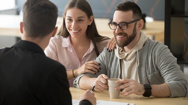 Можно ли взять кредит, если есть непогашенный займ