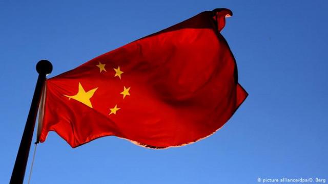 Китай ответил США за санкции в отношении TikTok и WeChat