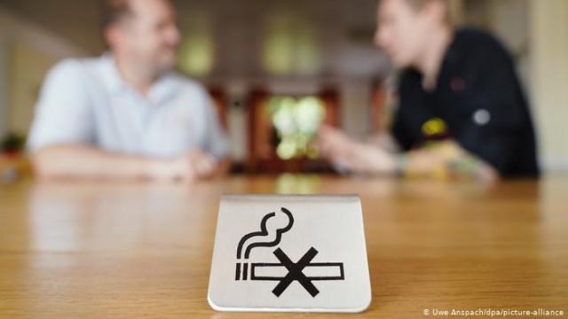 Курение на работе: шеф предоставляет некурящим дополнительный отпуск