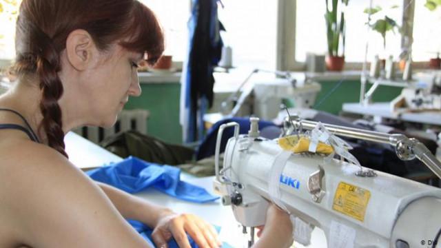 Шмыгаль заявил о дискриминации женщин на рынке труда в Украине