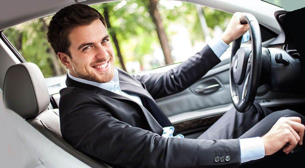 Быстрое получение водительских прав любой категории