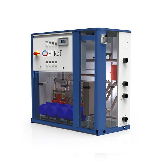 Оборудование для охлаждения IT-оборудования