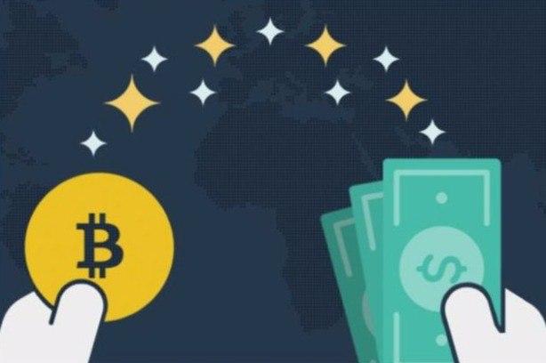 Современный обмен электронных валют — не время для панических шагов