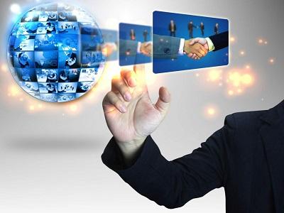 Цифровые каналы: осознайте их важность для вашего бизнеса!
