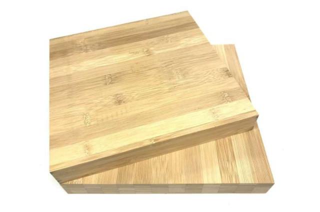 Моделирование реакции бамбука на влажность, используемую для предотвращения роста плесени в строительных материалах